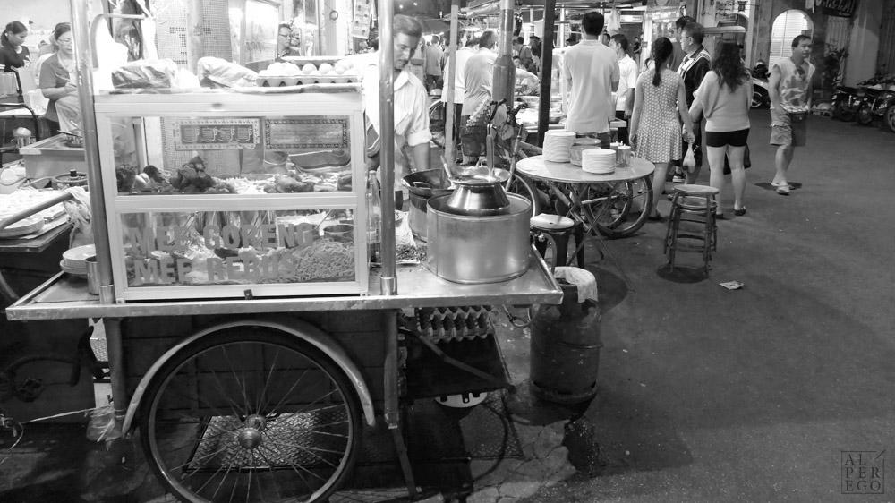 eating-in-penang-08.jpg