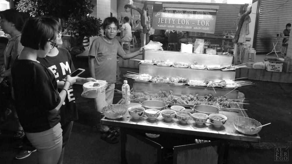 eating-in-penang-09.jpg