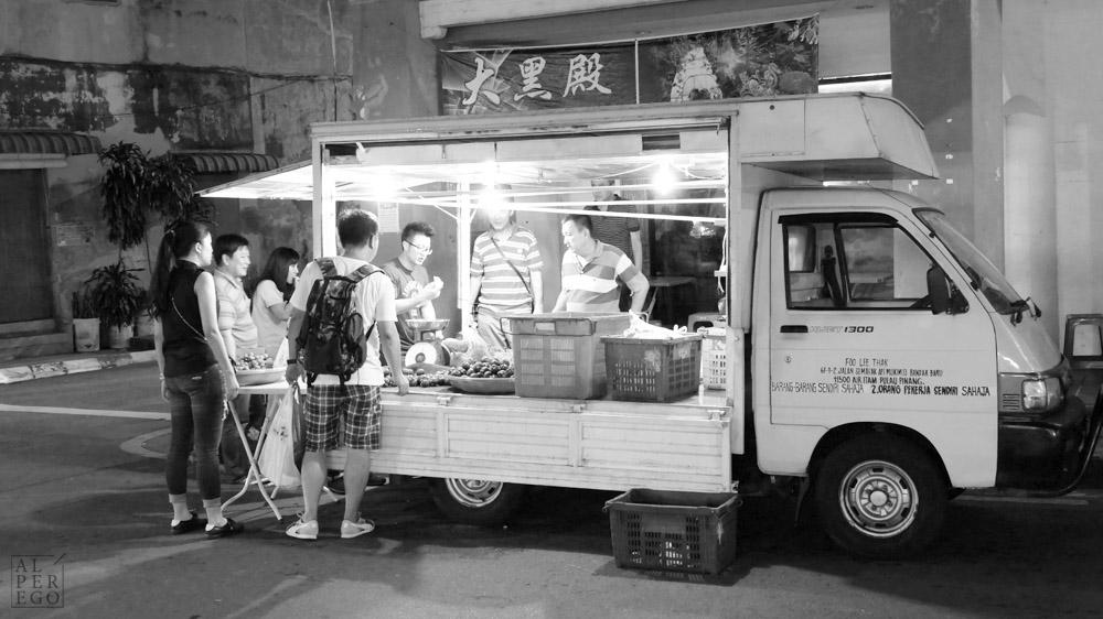 eating-in-penang-10.jpg