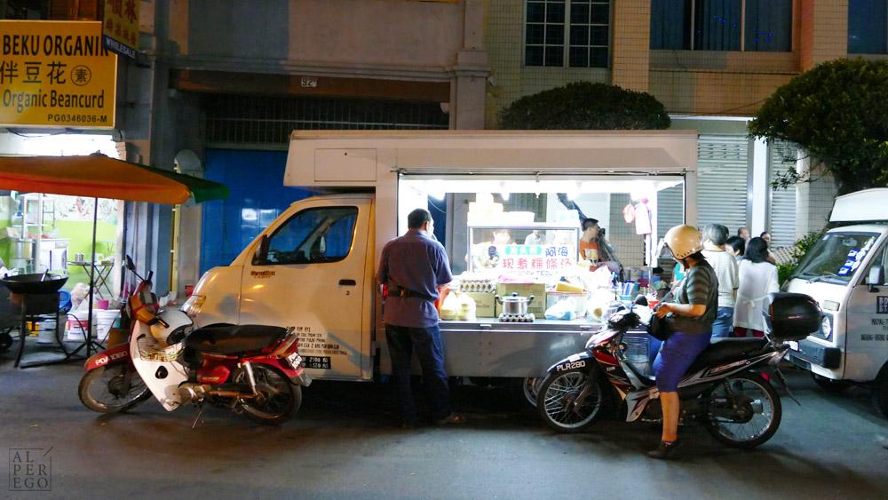 eating-in-penang-15.jpg