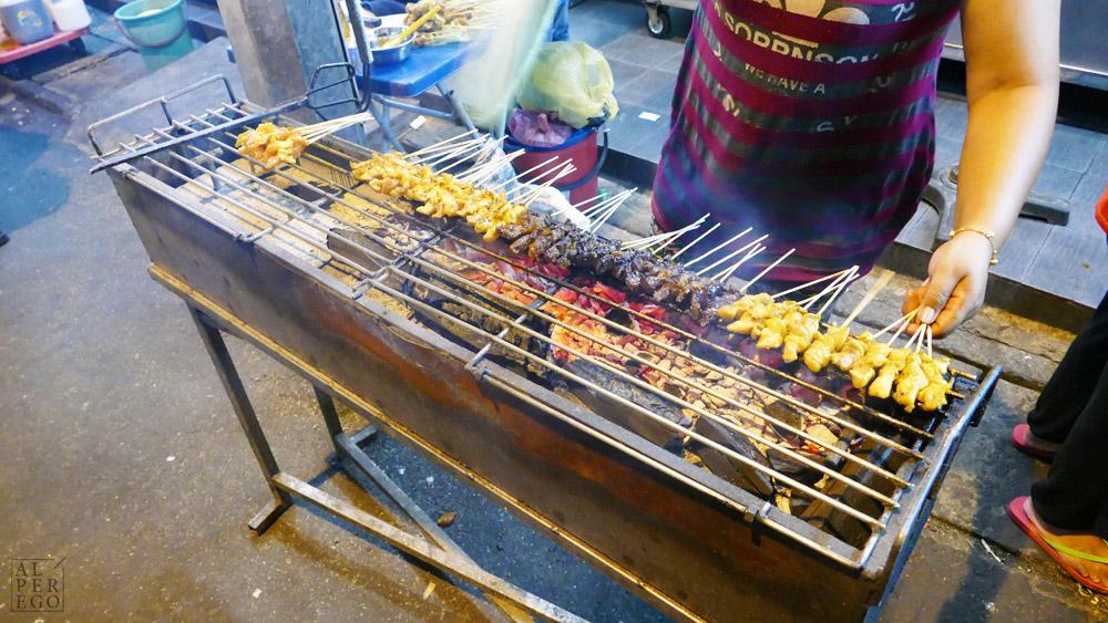eating-in-penang-16.jpg