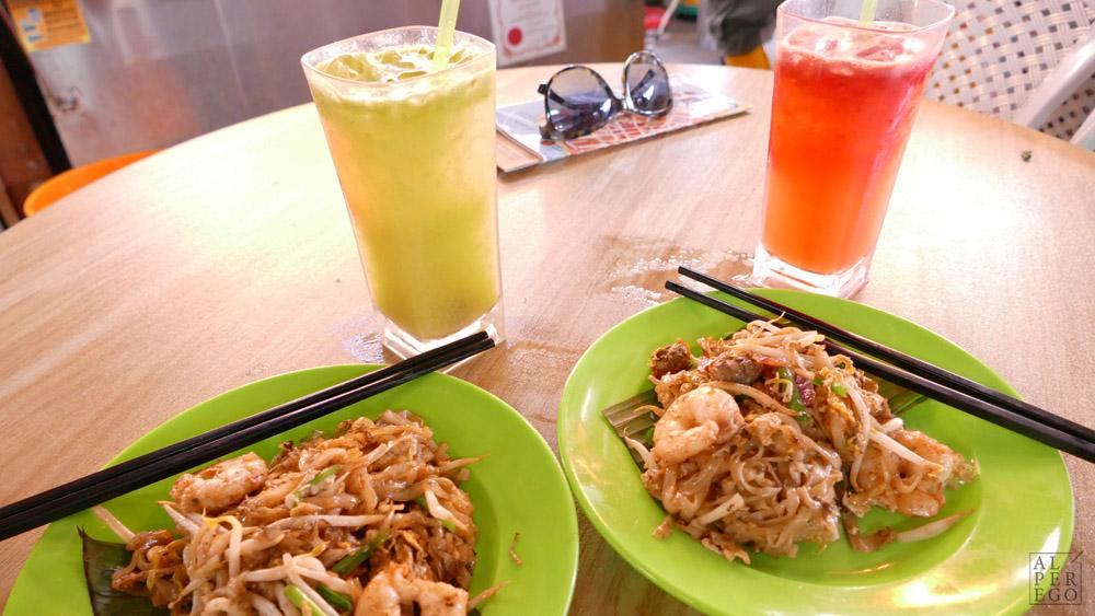 eating-in-penang-17.jpg