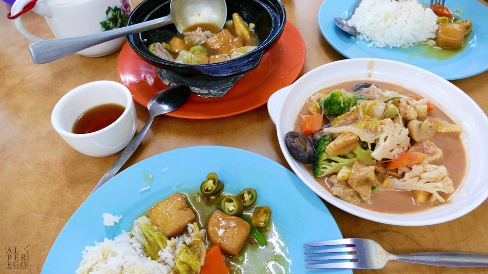 eating-in-penang-18.jpg