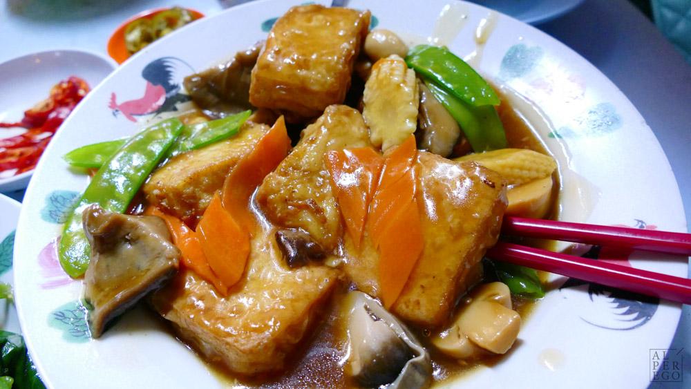eating-in-penang-19.jpg