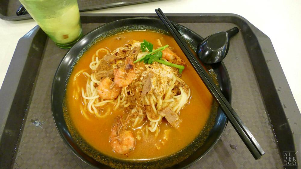 eating-in-penang-20.jpg