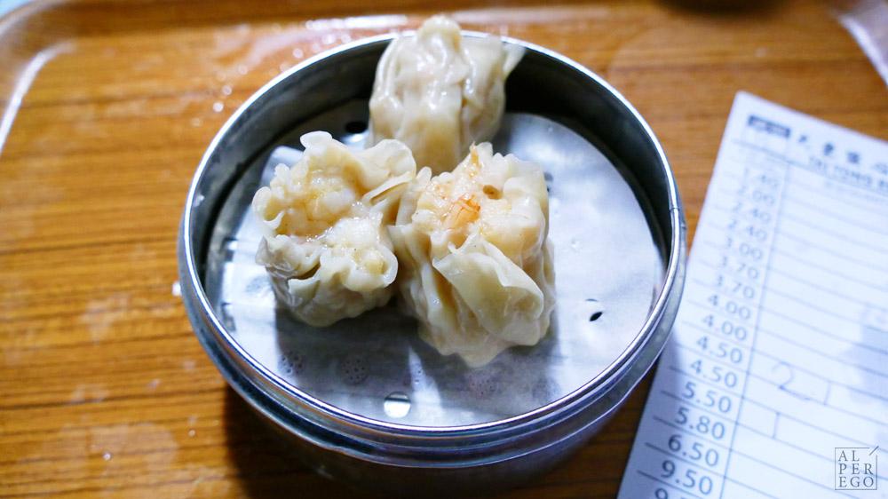 eating-in-penang-26.jpg