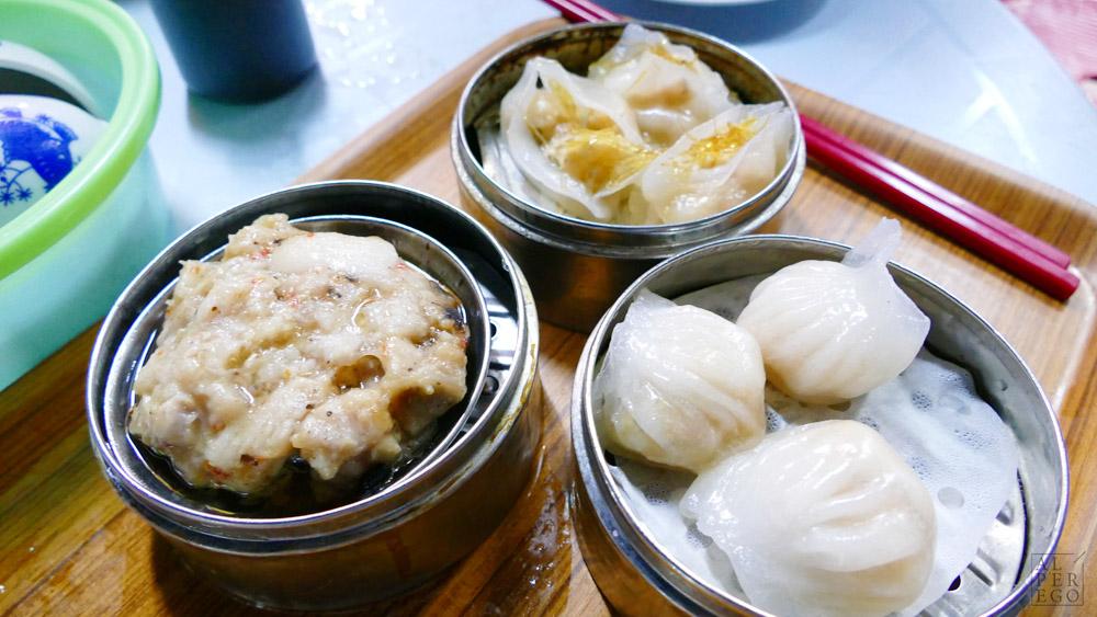 eating-in-penang-25.jpg