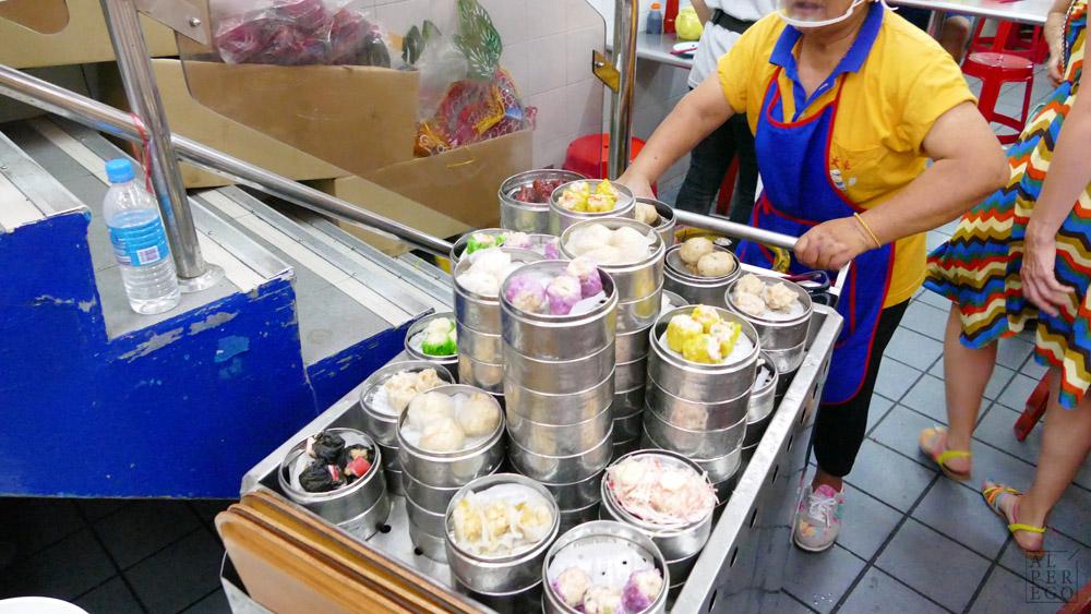 eating-in-penang-27.jpg