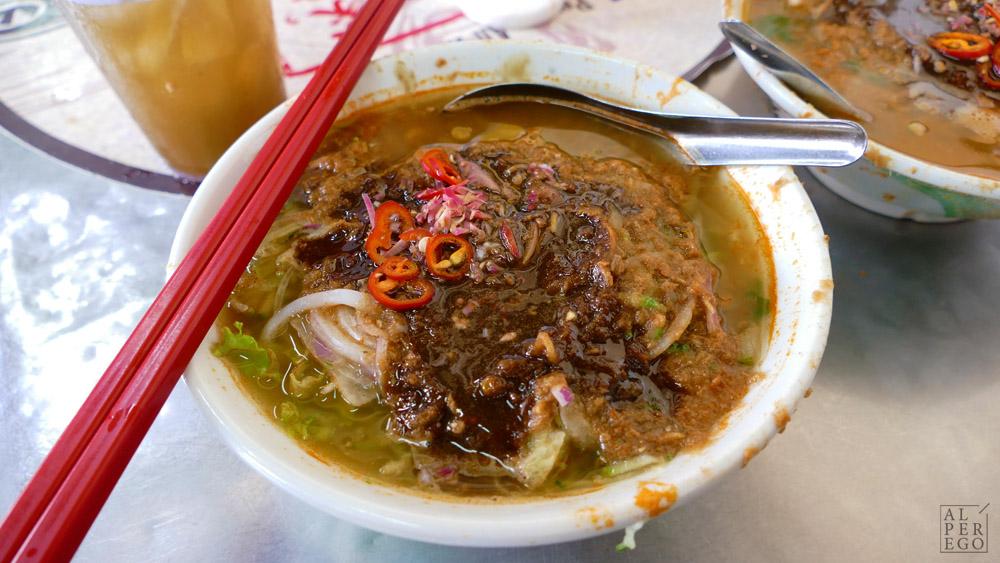 eating-in-penang-28.jpg