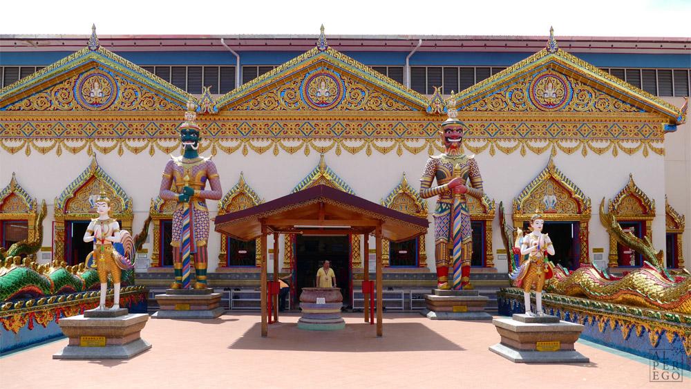wat-chayamangkalaram-01.jpg