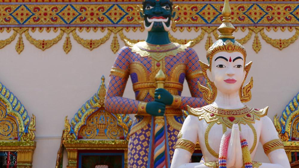 wat-chayamangkalaram-04.jpg