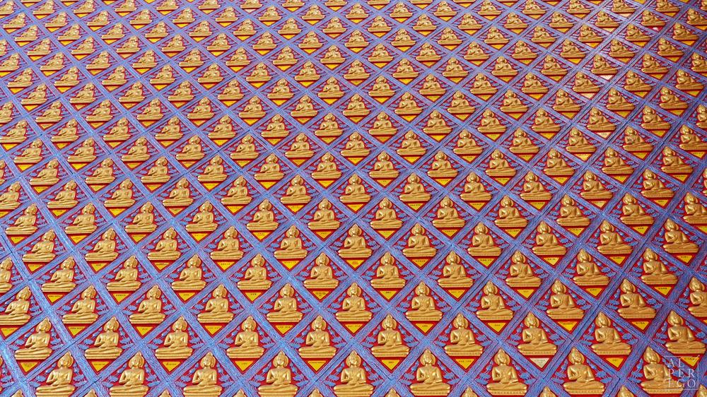 wat-chayamangkalaram-05.jpg