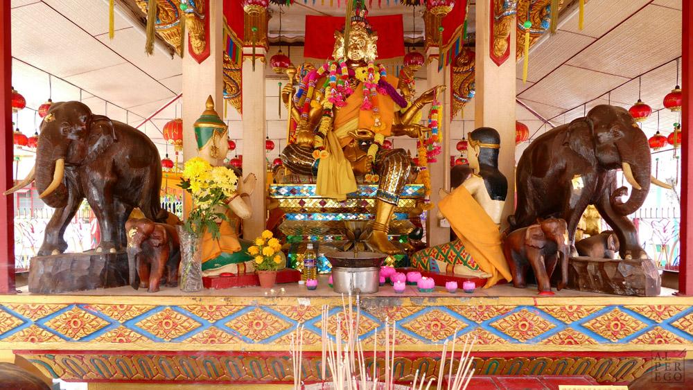 wat-chayamangkalaram-09.jpg