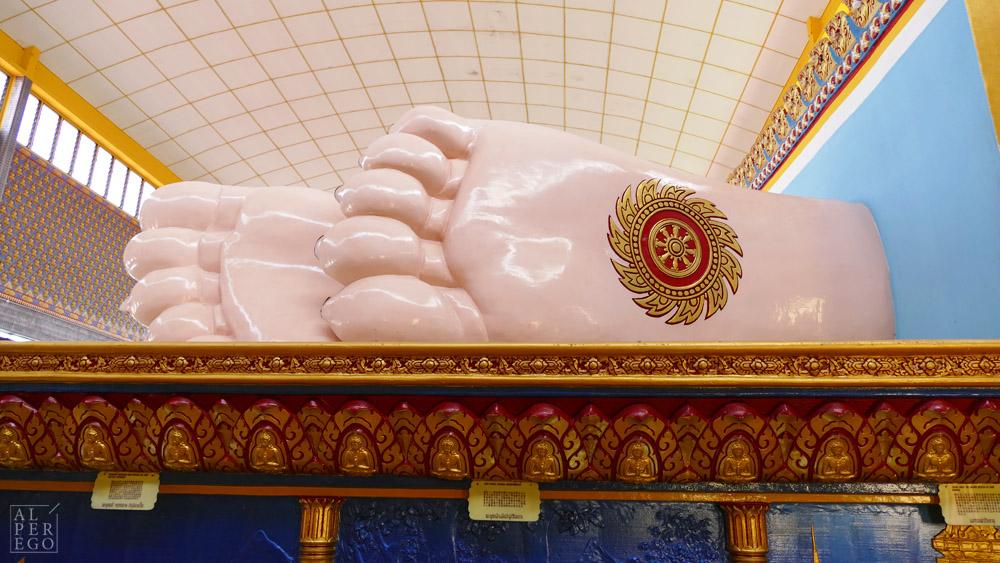 wat-chayamangkalaram-12.jpg