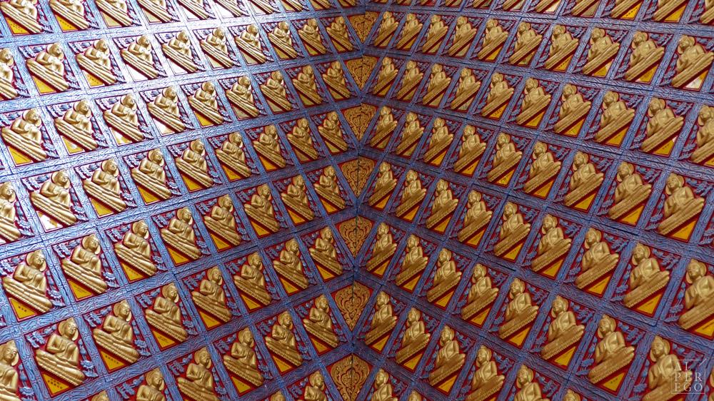 wat-chayamangkalaram-23.jpg