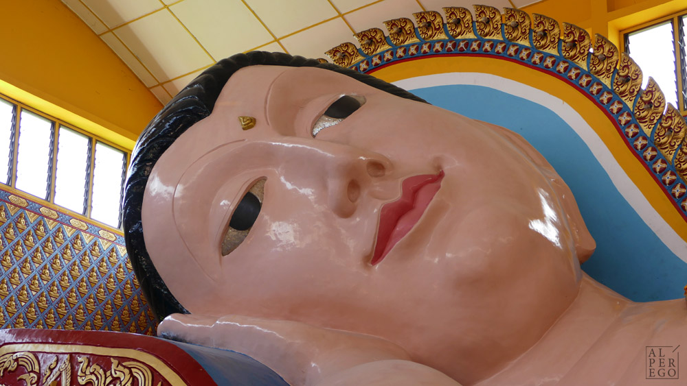 wat-chayamangkalaram-27.jpg