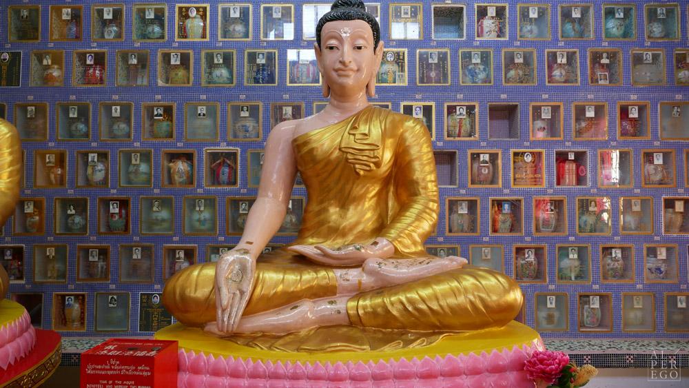 wat-chayamangkalaram-28.jpg