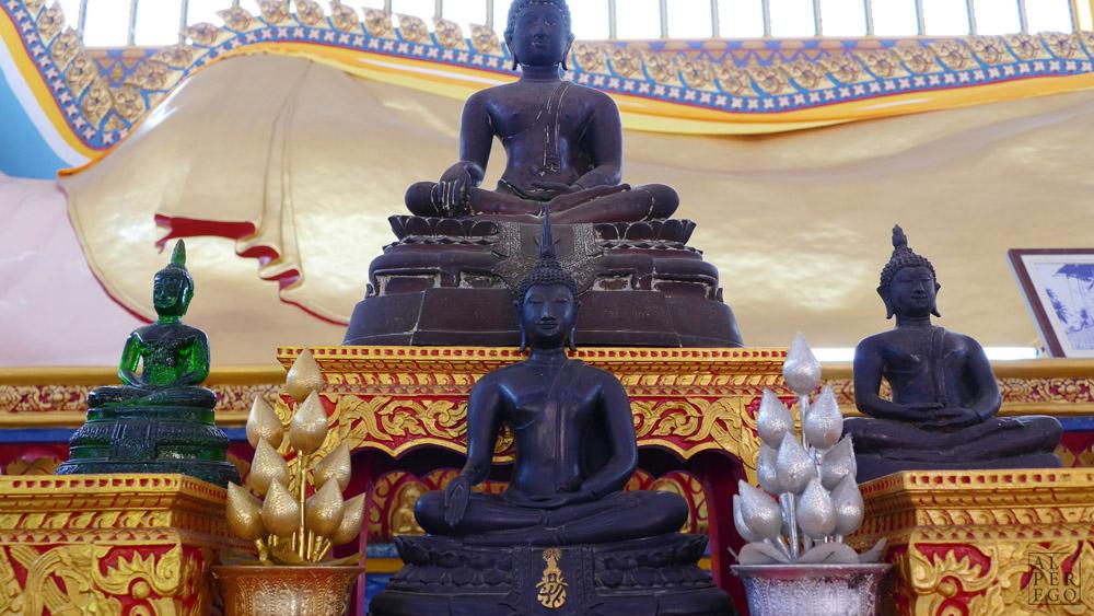 wat-chayamangkalaram-30.jpg