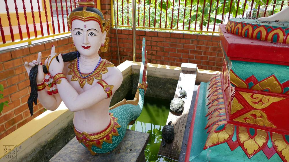 wat-chayamangkalaram-31.jpg
