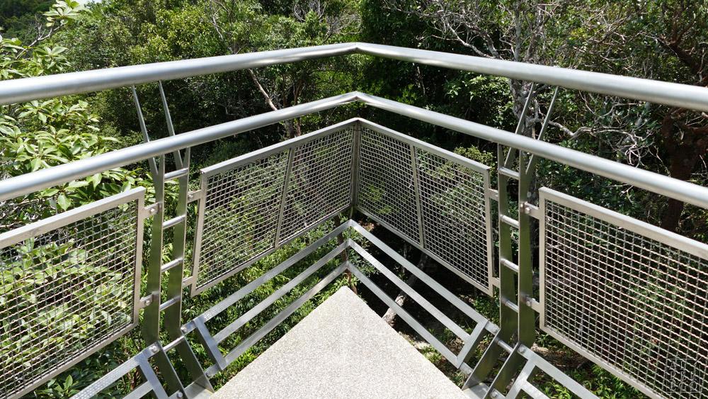 sky-bridge-langkawi-12.jpg