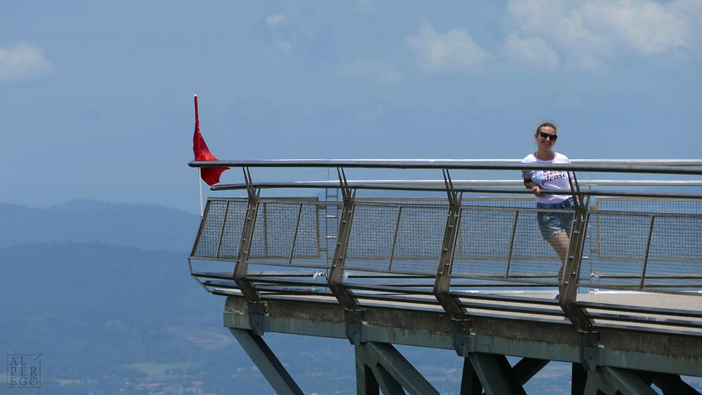 sky-bridge-langkawi-19.jpg