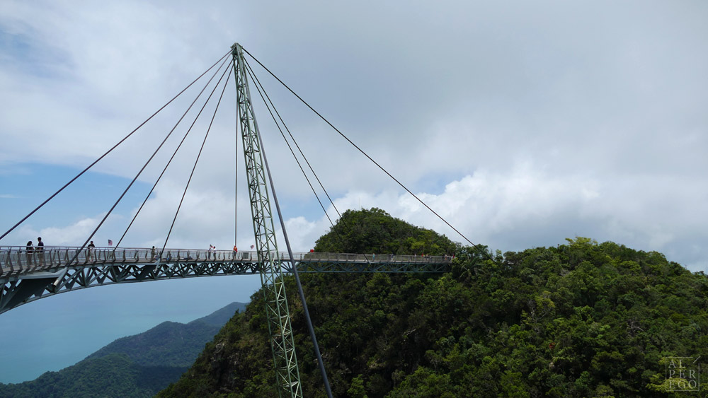 sky-bridge-langkawi-18.jpg