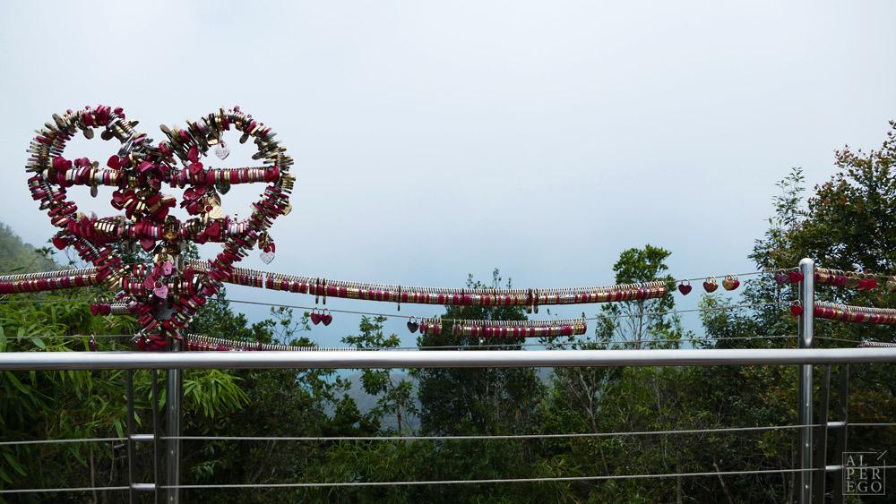 sky-bridge-langkawi-20.jpg