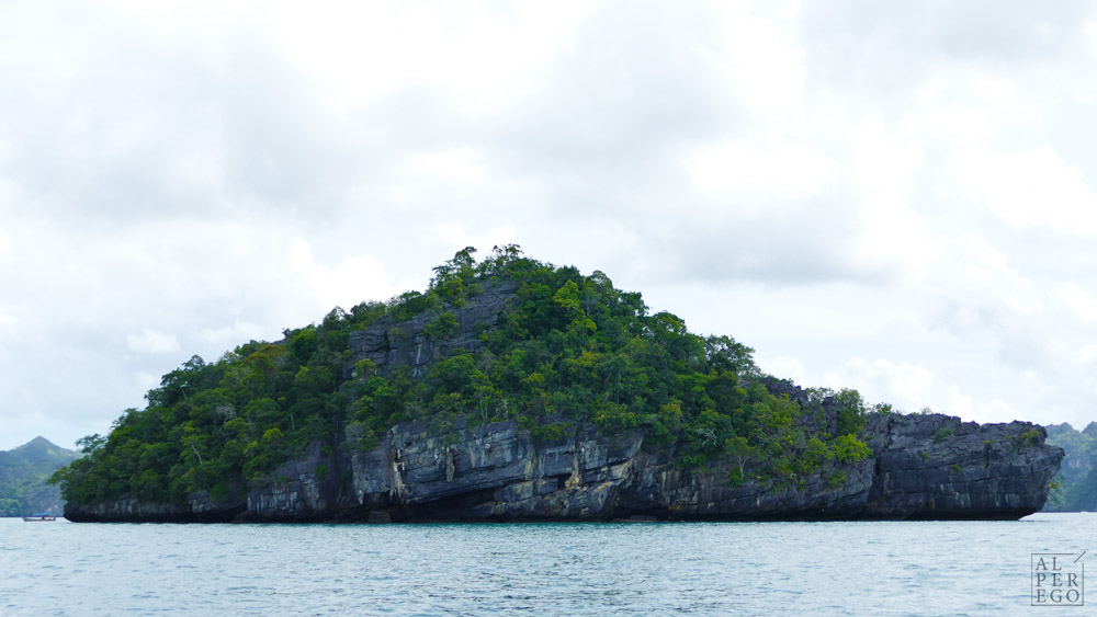 kilim-geoforest-park-langkawi-18.jpg