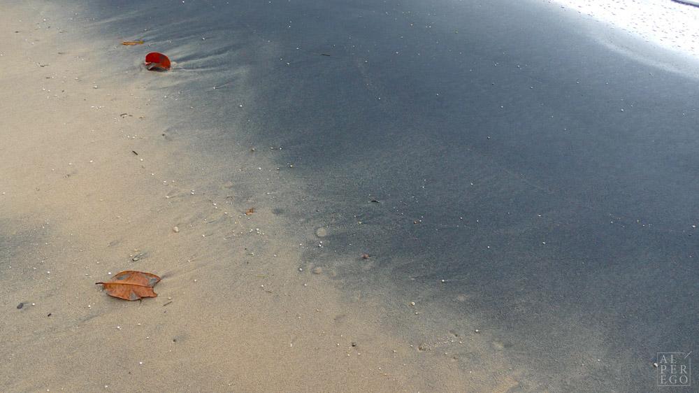 black-sand-beach-langkawi-02.jpg