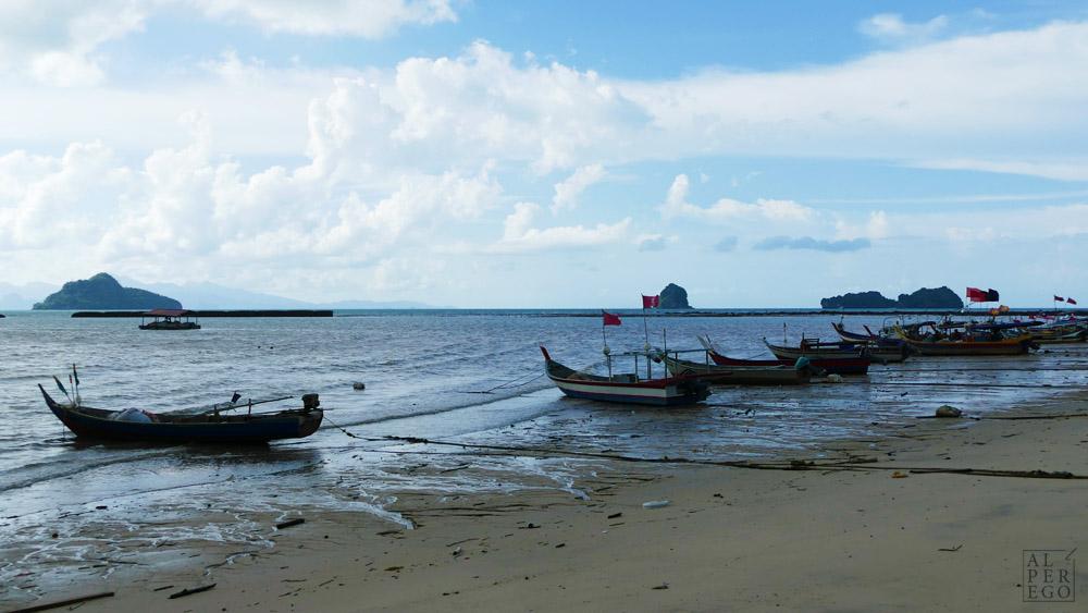 black-sand-beach-langkawi-06.jpg