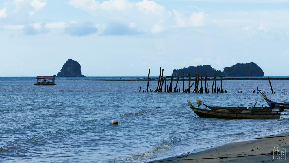 black-sand-beach-langkawi-07.jpg
