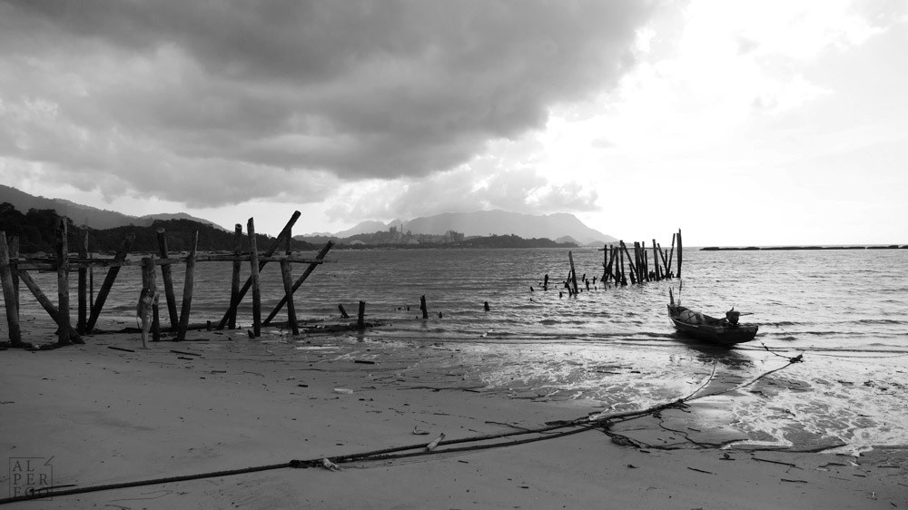 black-sand-beach-langkawi-11.jpg