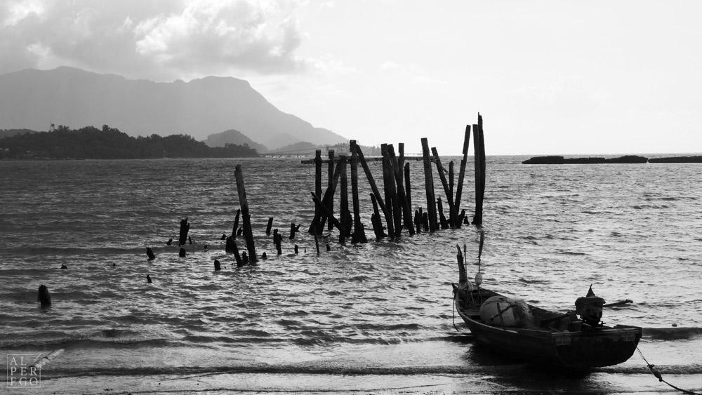 black-sand-beach-langkawi-15.jpg