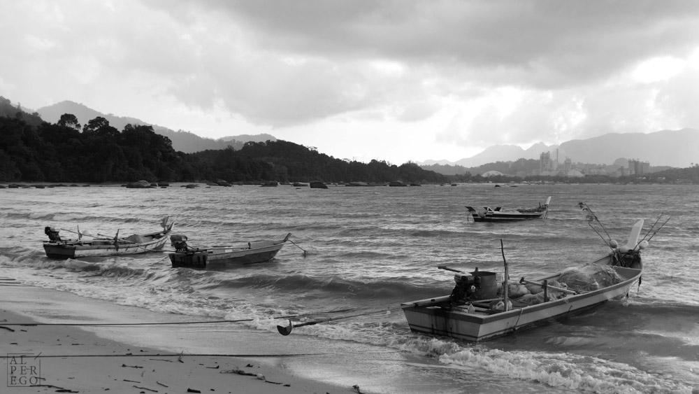 black-sand-beach-langkawi-18.jpg