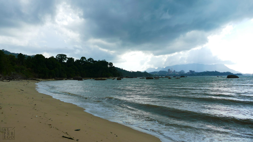 black-sand-beach-langkawi-23.jpg