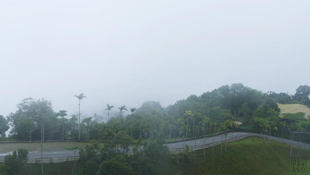 gunung-raya-langkawi-01.jpg