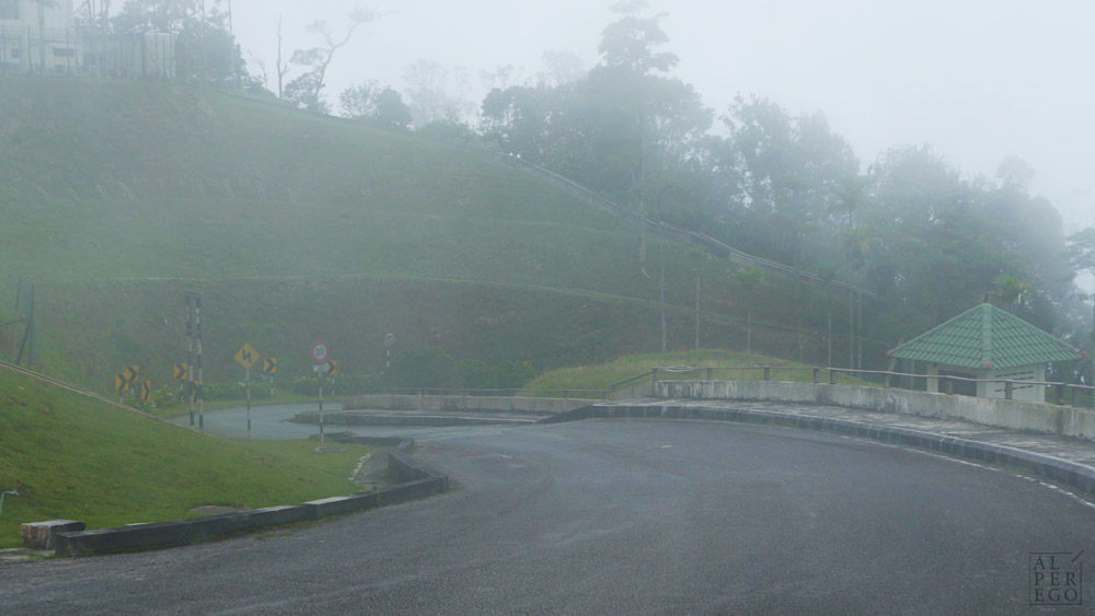 gunung-raya-langkawi-03.jpg