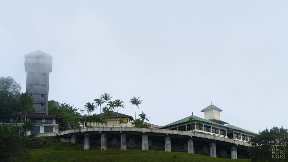 gunung-raya-langkawi-06.jpg