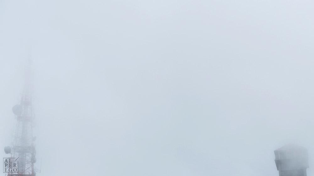 gunung-raya-langkawi-07.jpg