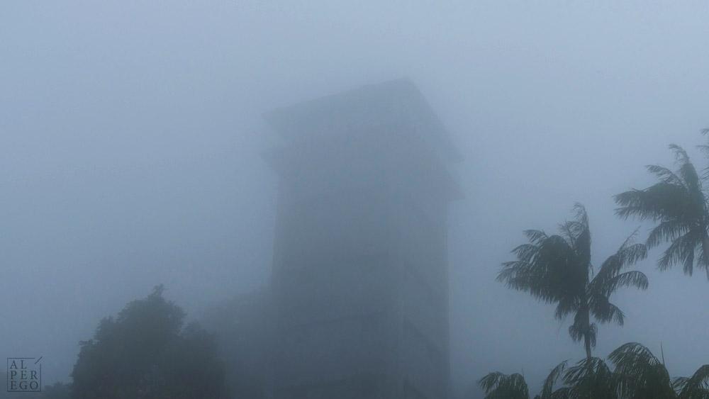 gunung-raya-langkawi-08.jpg