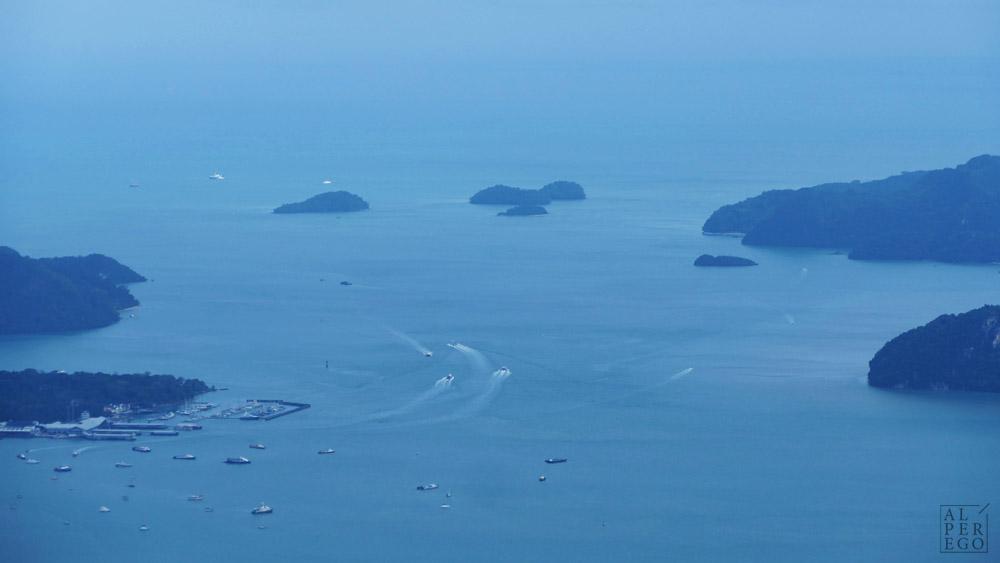 gunung-raya-langkawi-13.jpg