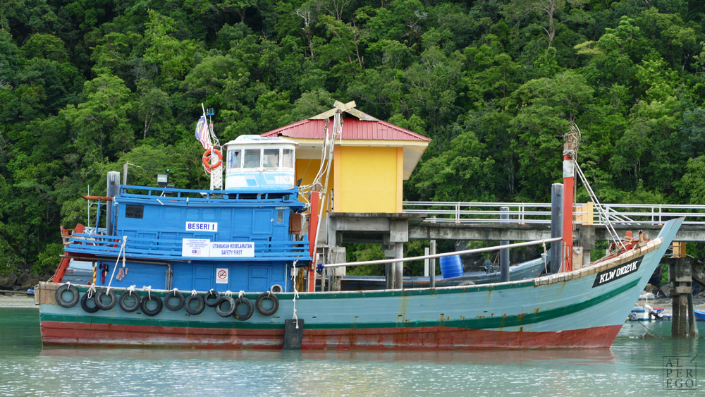 a-small-fishing-village-in-langkawi-05.jpg