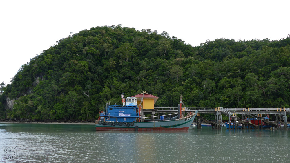 a-small-fishing-village-in-langkawi-08.jpg