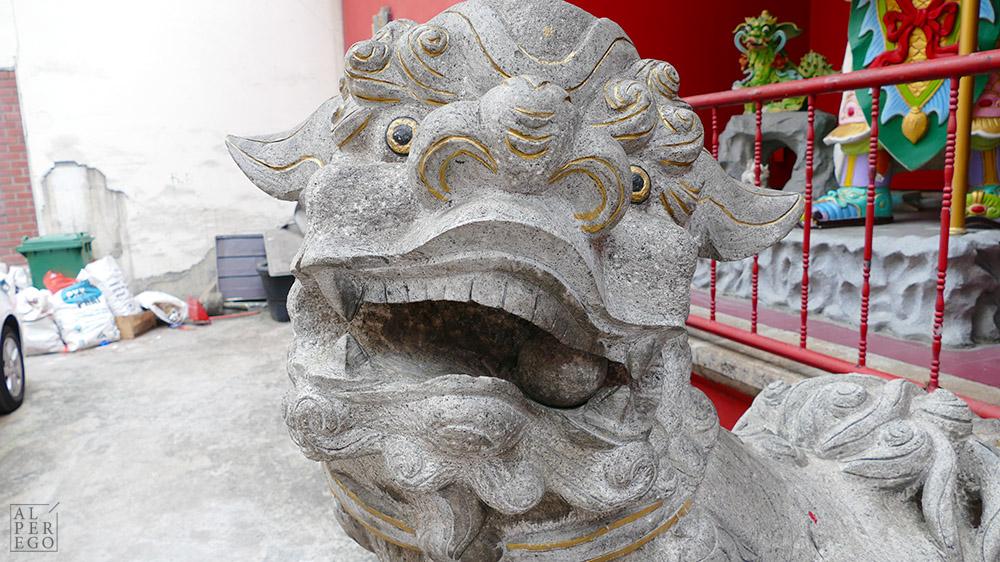 kuala-lumpur-guan-di-temple-03.jpg
