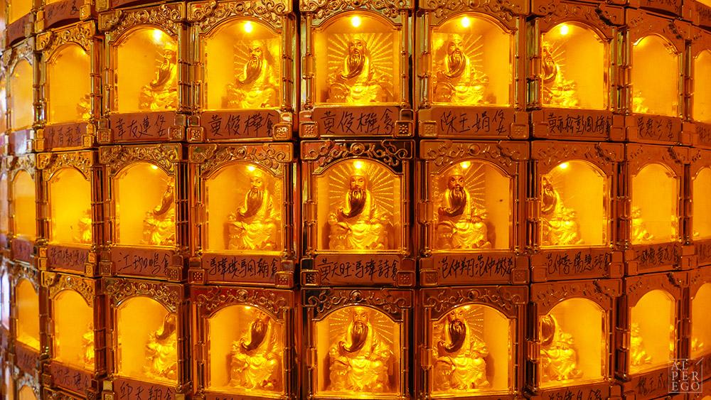 kuala-lumpur-guan-di-temple-05.jpg