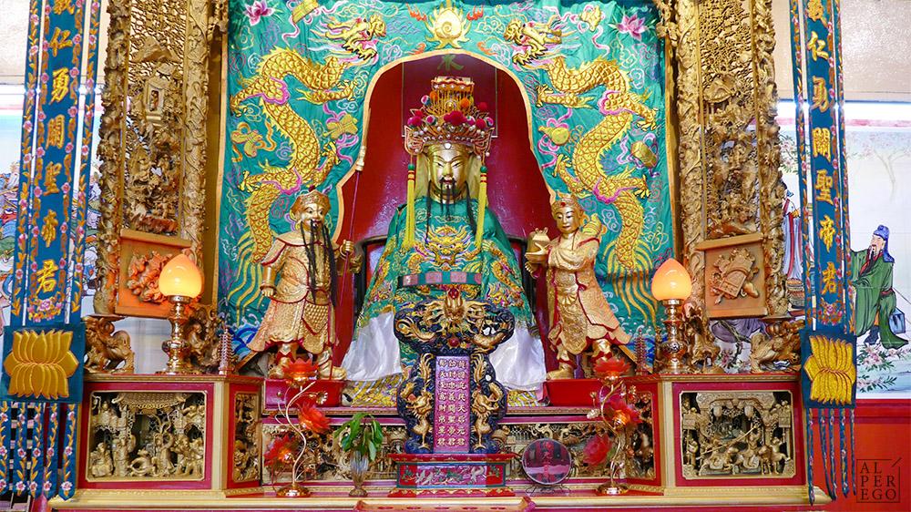 kuala-lumpur-guan-di-temple-11.jpg
