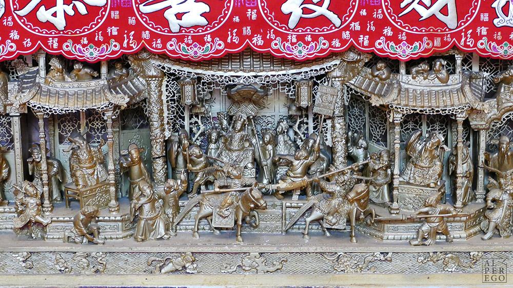 kuala-lumpur-guan-di-temple-12.jpg
