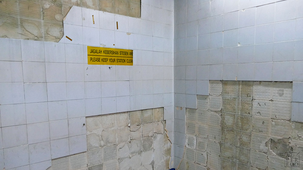 kuala-lumpur-18-old-railway-station.jpg