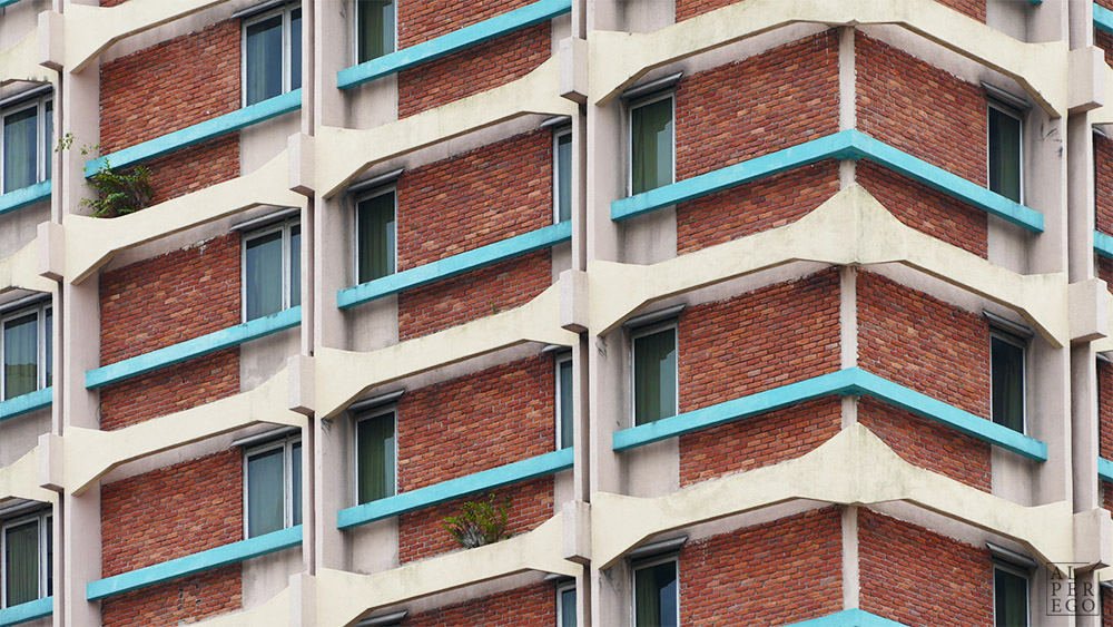kuala-lumpur-33-corners.jpg