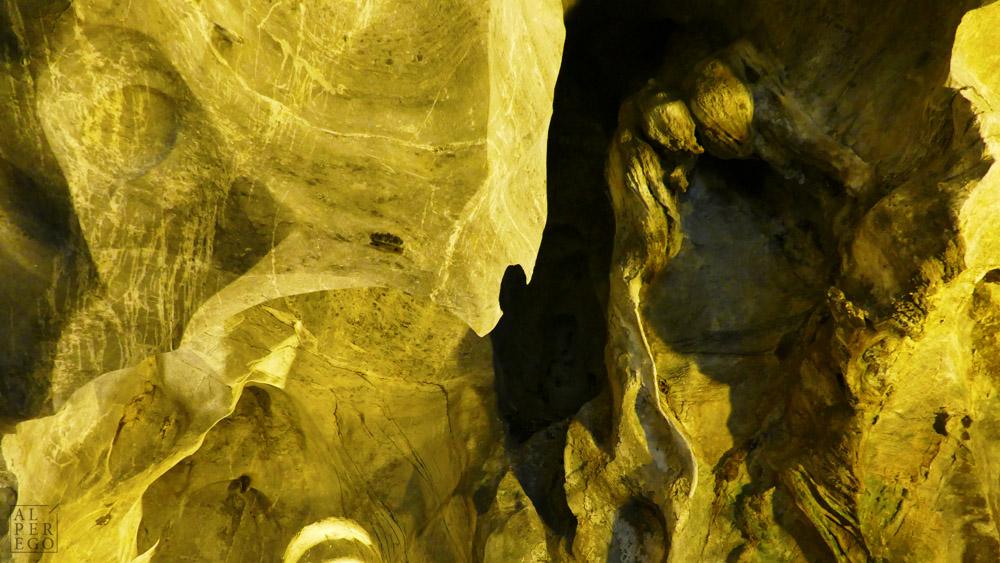 batu-caves-10.jpg